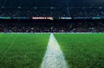 Четыре основных футболиста «МЮ» не сыграют против «Бёртон Альбион» в Кубке лиги