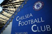 «Челси» подозревают в нарушении правил по трансферам юных футболистов
