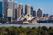 Ավստրալիայի ոստիկանությունը նախազգուշացրել է Սիդնեյում խոշոր ահաբեկչության անխուսափելիության մասին