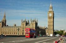 Մուհամմեդ անունն Անգլիայում նորածինների ամենատարածված անունների տասնյակում է