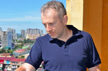 Лапшин указал на страны, оказавшие и Азербайджану помощь в следствии по его делу