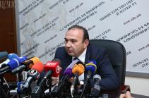 «Արարատյան բակալավրիատ» ծրագրում կներգրավվի Հայաստանի և Արցախի 21 ավագ դպրոց