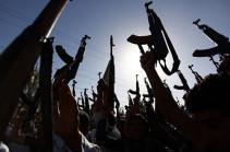 Около 900 граждан Азербайджана воюют на стороне террористов в Сирии и Ираке, большинство из них уже убиты