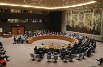 Почти 100 стран поддержали призыв к ограничению вето в Совбезе ООН