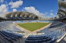 Забастовка судей в Уругвае привела к отмене матчей в стране