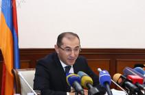 К 2022 году Армения увеличит количество соглашений об избежании двойного налогообложения на 8