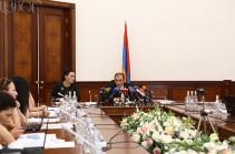 Внешний долг Армении увеличится на 400 млн долларов