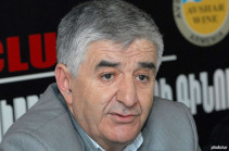 Бывший мэр Гориса собирается участвовать в выборах