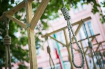 Իրաքում մահապատժի է ենթարկվել ավելի քան 40 գրոհային