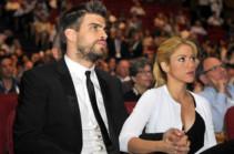 СМИ: Шакира рассталась с Пике