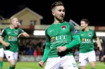 «Корк Сити» стал чемпионом Ирландии