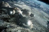 Японские ученые нашли на Луне пещеру, где можно разместить исследовательскую базу