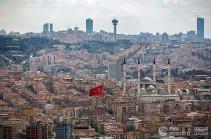Թուրքիան ոչ մի բարդություն չի տեսնում Ռուսաստանի հետ հարաբերությունները զարգացնելու համար. դեսպան