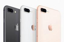 Apple-ը iPhone X-ի բյուջետային տարբերակ է մշակում