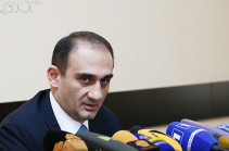 Հայաստանն ու Իրանն արդիականացնում են կրկնակի հարկումը բացառող համաձայնագիրը
