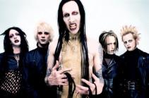 Մահացել է Marilyn Manson խմբի համահիմնադիրը