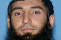 Не менее шести подозреваемых в терроризме приехали в США по Greencard