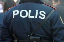 Գյուլենի հետ կապեր ունենալու կասկածանքով Թուրքիայում ձերբակալվել է 107 մարդ