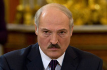 Лукашенко подписал закон о ратификации договора оТаможенном кодексе ЕврАзЭС