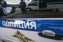 В России застройщик Смбат Саакян объявлен в розыск