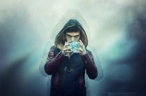 «Հավատացեք հրաշքներին, և դրանք անպայման կիրականանան». արցախցի իլյուզիոնիստը իրականություն է դարձնում բոլորի մտքերը (Հնարքները՝ տեսանյութում)