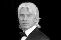 Վախճանվել է հայտնի օպերային երգիչ Դմիտրի Խվորոստովսկին