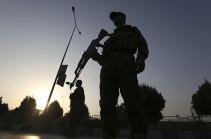 Աֆղանստանում պայթյուն է որոտացել, կա 6 զոհ