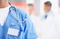 Սոցփաթեթի շրջանակում բժշկական ծառայություններից 50 օրում օգտվել է 17.188 մարդ