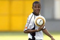 Ռոբինիոն 9 տարվա ազատազրկման է դատապարտվել խմբակային բռնաբարության համար