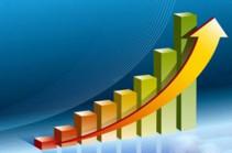 ООН улучшил прогноз роста ВВП Армении в 2017 году