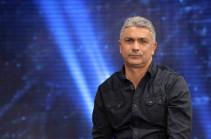 Աբրահամ Խաշմանյանը կհեռանա «Ալաշկերտից». ակումբի ղեկավարությունը որոշում է կայացրել չերկարաձգել պայմանագիրը