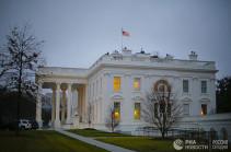 ԱՄՆ-ն նշել է Փհենյանի հետ բանակցություններ սկսելու պայմանը