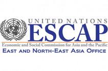 Ասիական մայրուղու ցանցի հարցերով աշխատանքային խմբի բարձր մակարդակի հաջորդ հանդիպումն անցկացվելու է Երևանում