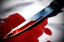 Արտակարգ դեպք Երևանում. 50-ամյա կինը կասկածվում է 57-ամյա ամուսնուն սպանելու փորձ կատարելու մեջ