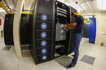 ЕС планирует инвестировать миллиард евро в создание «европейских суперкомпьютеров»