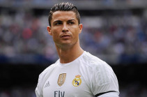Ռոնալդուն իրեն խաբված է զգում և ցանկանում է «Ռեալից» «Մանչեսթեր Յունայթեդ» տեղափոխվել