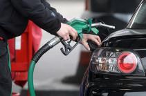 В ближайшие три месяца на рынке бензина не ожидается спада цен – экономист