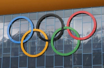 Сборные Южной Кореи и  КНДР могут пройти на открытии Олимпиады под общим флагом