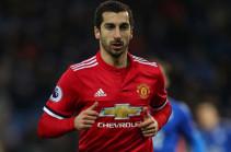 Мино Райола: «МЮ» не подпишет Алексиса, пока Мхитарян не согласится перейти в «Арсенал»