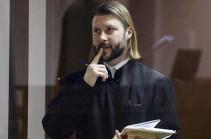 Суд признал священника Глеба Грозовского виновным в педофилии