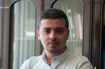 О молодых азербайджанских нациках и минвалазовском ящике с тройным дном