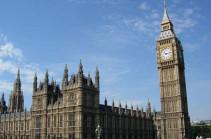 Մեծ Բրիտանիայի կառավարությունում միայնության նախարար է հայտնվել
