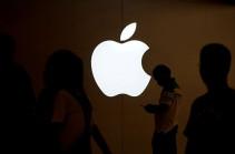 Apple за пять лет инвестирует в экономику США более $30 млрд