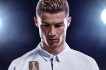 AS: Большинство болельщиков «Реала» хотят, чтобы Роналду ушел из клуба