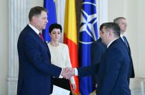ՀՀ-ԵՄ նոր համաձայնագիրը բարենպաստ քաղաքական միջավայր է ստեղծում բազմակողմ և երկկողմ համագործակցության զարգացման առումով. Սերգեյ Մինասյան