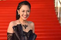 Սոլա Աոի. Ճապոնացի պոռնոաստղը, որը չինացիներին սեքս է սովորեցրել. Լուսանկարներ