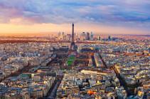 Ֆրանսիան հրաժարվել է ընդունել Expo-2025 համաշխարհային ցուցահանդեսը