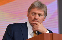 Россия находится в контакте с руководством Сирии и Турции по операции в Африне