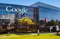 Google-ն ընդլայնում է առևտրային աշխարհագրությունը