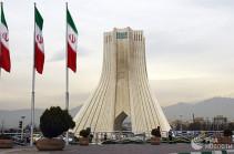 ԱՄՆ-ն փորձում է թույլ չտալ Ռուսաստանի և Իրանի համագործակցությունը, հայտարարել են Թեհրանից